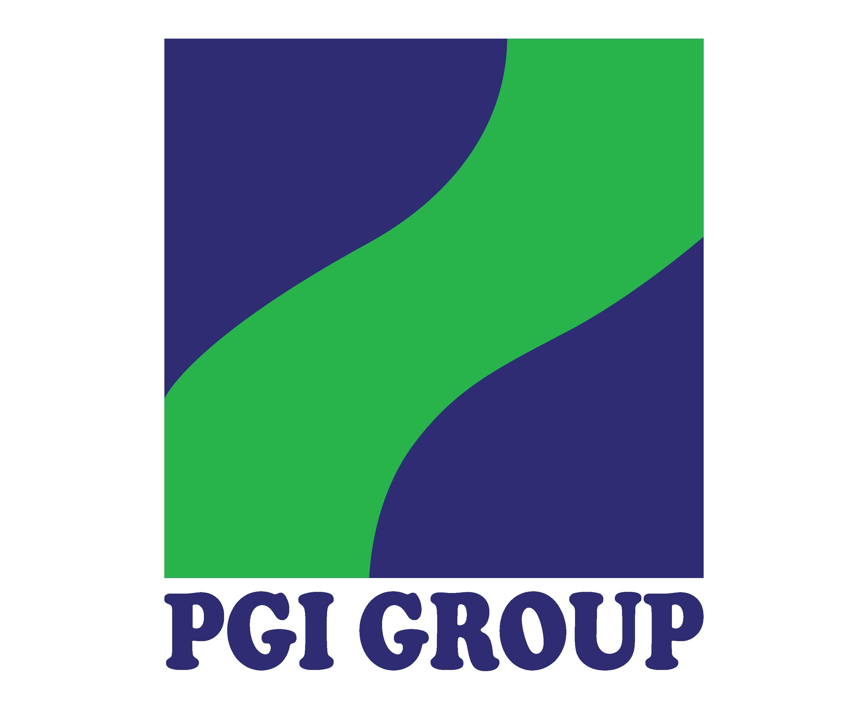 PGI-Group