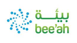 beeah