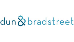 dun-bradstreet-vector-logo